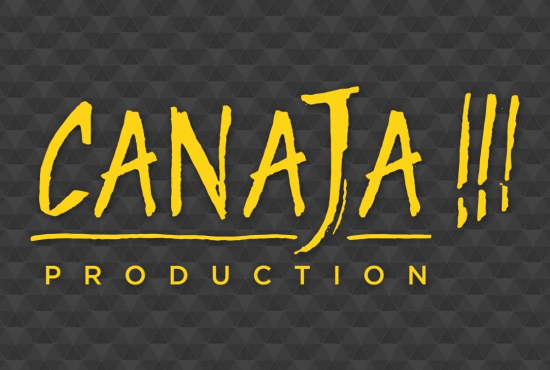 Nasce Canaja Production