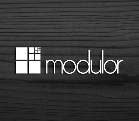 Modulor – We are